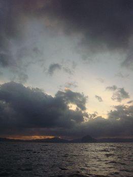14.雲がとれてくる.JPG