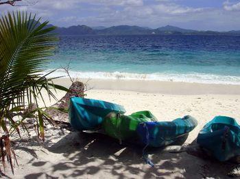 2.エンタルーラ島ビーチ.JPG