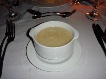 6.スープ.JPG