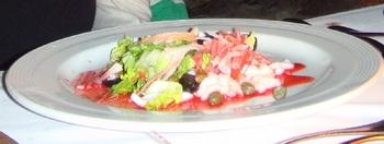 シーフードサラダ.JPG