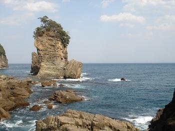 三王岩.jpg