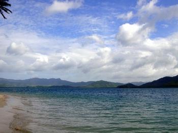 2.ディブルアン島上陸.JPG