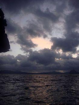 5.厚い雲.JPG