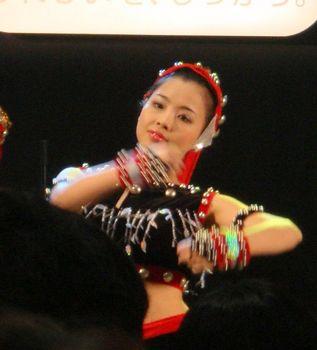 ベトナム民族舞踊.JPG