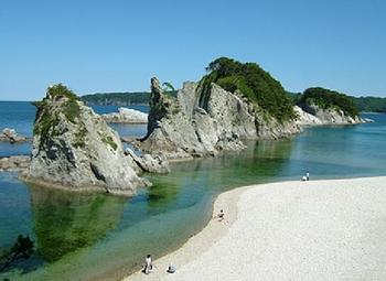 浄土ヶ浜.JPG
